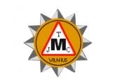 1467205237_0_jtmc_logo-a64aa0e021958de7726a0d859d6894b3.jpg