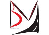 1467291342_0_Bareikio_logotipas-d567e529ae833b25555a5cbdba448017.png