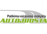 1467292111_0_Autojuosta_logo-7a559af02533323a77bbbfdc0b4c4ccb.jpg