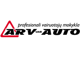 1467292163_0_ARV_auto_logo-e38574c7c1cda89ca93d1ea18fb88acf.png