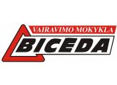 1467292335_0_Biceda_logo-134335e91be422c8401251ed74b85060.jpg