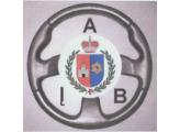 1467713973_0_Brazaicio_logotipas-c807273ac2c1a0d7942d70f81d02359c.jpg