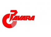 1467715130_0_Pavara_logotipas-047c64a6e632e48f7d7d87bc6f5e3a81.JPG