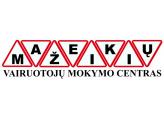 1467715643_0_Logo_baltas_Mazeikiu_vairuotoju_mokymo_centras-59b4ba0b29a2079dbb10aa6af7acb0e1.jpg