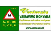 1467716247_0_Ventensis-bd12731bedbb73111435adbef25e0dd4.png