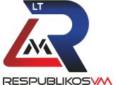 1467716320_0_Respublika_logo-4914782085ebc715bc0563b09faa0e5b.png