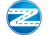 1467716535_0_nutsubidze_logo_grad-d50a508bd64117f7405d6495373b8132.png
