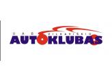 1468227844_0_Vilkaviskio_autoklubas-1eaf9f8c4380a4b595b48d98dce44bd0.png