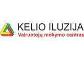 1468236362_0_Kelio_iliuzija_logo-5b607bd6cce41e5accae11020c0861a8.png