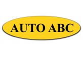 1468305173_0_AUTO_ABC_logo-4b807c515eb3190931071f86db99b451.JPG