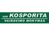 1468415677_0_Kosporita1-091199c1c7b70c26507eb8aec00f1359.jpg