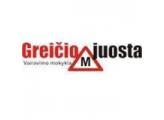 1468826625_0_Greicio_juosta_logo-62a90eac87f6250b513920a38ac8cf83.jpg