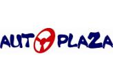 1468911458_0_Autoplaza_logo-2003d27766bdccb4207e334229c09e38.png
