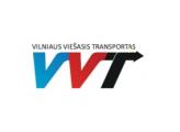1468912741_0_VVT_logo-11c8976e57af4482c53911c2e4d40b7d.png
