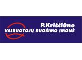 1473406151_0_PKrisciuno_VRI_logo-965687eb717364fe659bb70054499efc.jpg