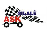 1473406578_0_Silalės_r_autoklubo_logo-2435692297603d499204dd7e48ed7c1f.jpg