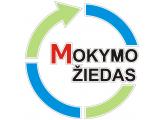 1474271339_0_Mokymo_ziedas_logo_18X18_cm_RGB-6045365231bc92e5c780f0389178bce8.jpg