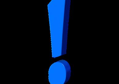 exclamation-point-507768_960_720-72eb513b857f5e784b2b583c6fb26530.png