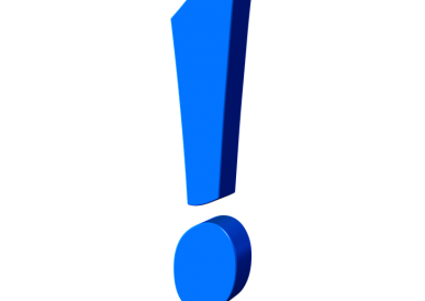 exclamation-point-507768_960_720-7e51c48bfc3b77cdc313d23dfe64875e.png