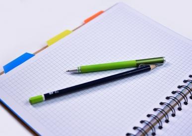notebook-1198156_960_720-b9eccafdaca040f1ed4d41fa4f001c55.jpg